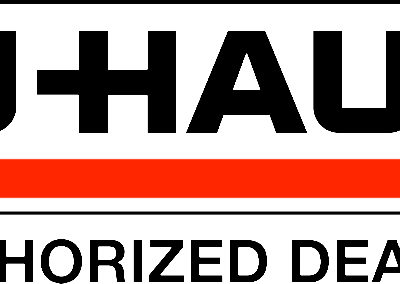 We are a U-Haul Authorized Dealer